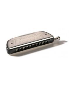 Hohner - Chrometta 10 C chromatique 40 notes