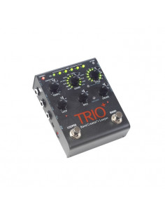 Digitech - Trio+