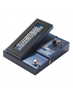 Digitech - Bass Whammy