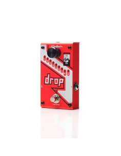 Digitech,Drop