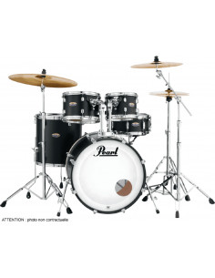 Pearl – Decade Maple DMP925S Satin Slate Back