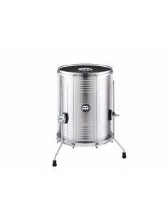 "Meinl - Traditional Stand Alone Surdos (Patented) Aluminum 16"" x 20"""