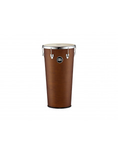 "Meinl - Timbas (Patented) African Brown 14"" x 28"""