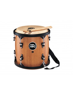 Meinl - Tambora Super Natural 11""