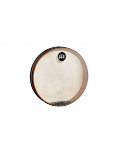 "Meinl - Sea Drums African Brown 16"" x 2 3/4"""