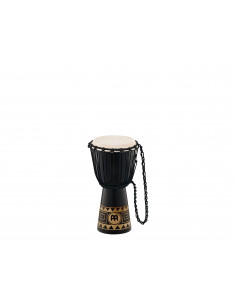 Meinl - Rope Tuned Headliner® Series Wood Djembes Congo Series 8""