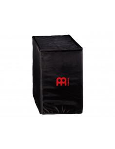 Meinl - Protection Cover for Headliner® Cajon Black