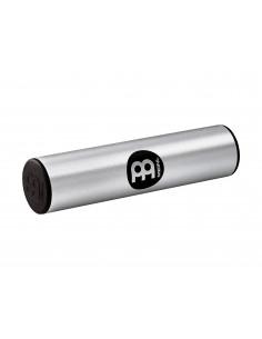 Meinl,Projection Shaker Anodized aluminum Large