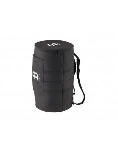 "Meinl - Professional Tantam Bag Black 14"" x 28"""