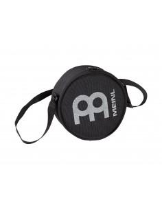 """Meinl - Professional Tamborim Bag Black 8"""" x 3 1/2"""""""