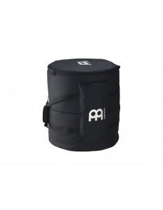 "Meinl - Professional Surdo Bags Black 16"" x 20"""
