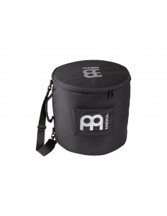 "Meinl - Professional Repinique Bags Black 10"" x 10"""
