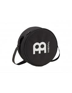 "Meinl - Professional Kanjira Bag Black 8 1/2"" x 2 1/2"""