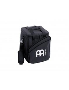 Meinl - Professional Ibo Bags Black Small