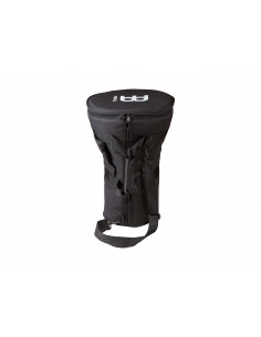Meinl - Professional Doumbek Bag Black Medium