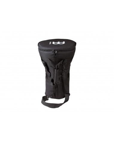 Meinl - Professional Doumbek Bag Black Medium