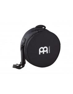 """Meinl - Professional Caixa Bags Black 12"""" x 4 1/2"""""""