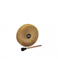 """Meinl - HOD125,Native American-Style Hoop Drum,12 1/2"""""""
