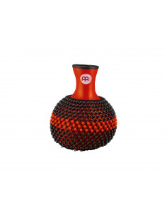 Meinl - Medium Shekere Red
