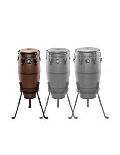 "Meinl - Headliner® Traditional Series Congas Cubano Retro 10"" Nino"