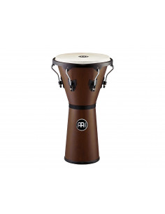 Meinl - Headliner® Series Wood Djembes Vintage Wine Barrel 12 1/2""