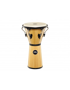 Meinl - Headliner® Series Wood Djembes Natural 12 1/2""