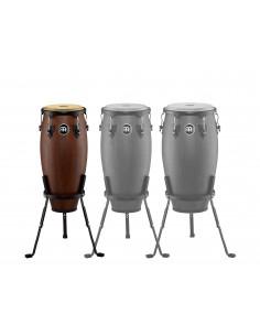 "Meinl - Headliner® Series Congas Vintage Wine Barrel 10"" Nino"