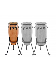 "Meinl - Headliner® Series Congas Super Natural 10"" Nino"
