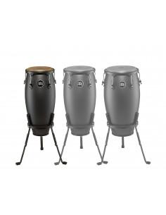 "Meinl - Headliner® Series Congas Phantom Black 10"" Nino"