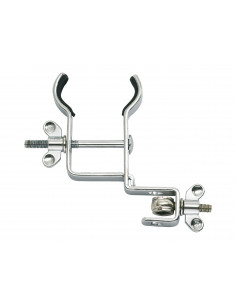 Meinl - Guiro Holder