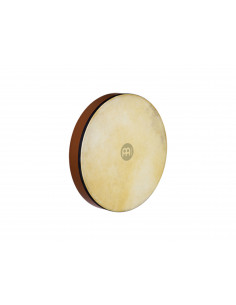 "Meinl,Goat Skin Hand Drums African Brown 10"""