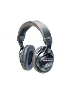 Audio Technica - Ath-D40fs