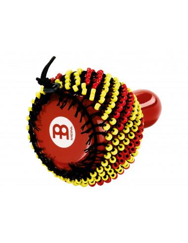 Meinl,Cabasa,Fiberglass Red