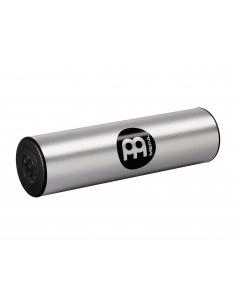 Meinl,Aluminium Shaker,Round Silver Large