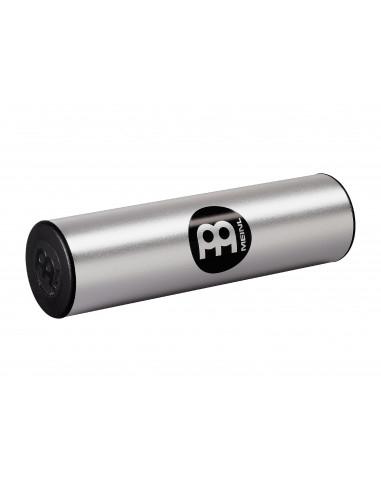 Meinl - Aluminium Shaker, Round Silver Large