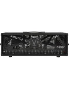 EVH - 5150III 100S Head Black