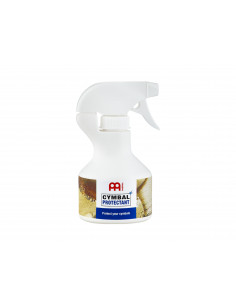 Meinl - MCPR Cymbal Protectant