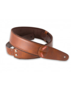 Righton - Mojo Charm Brown