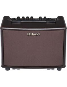 ROLAND - AC-33-RW