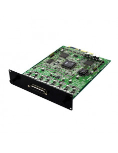 Tascam - IF-SM/DM Surround monitor card for DM-3200/-4800