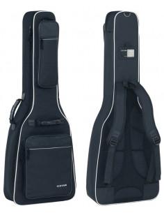 GEWA - Housse guitare classique 4/4 Prestige