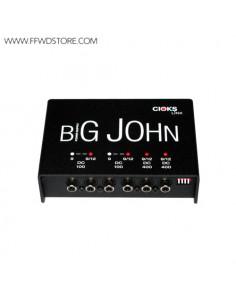 Cioks - Big John Link