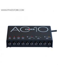 Cioks - Ac10