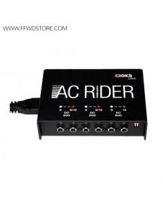 Cioks - Ac Rider