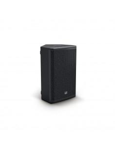 LD Systems,Stinger 10 G3