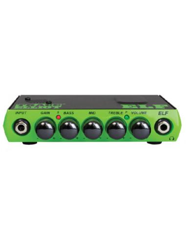 Trace Elliot - ELF Ultra Compact Bass Amplifier