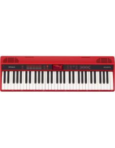 Roland - GO:Keys Music Creation Keyboard