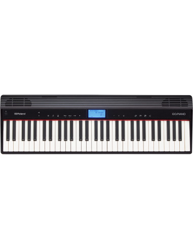 Roland - GO:Piano Digital Piano