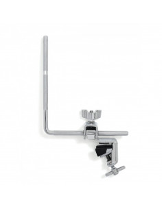 Gibraltar - Bass Drum Cowbell Hoop Clamp