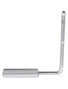 Gibraltar - Super L-Rod 10.5mm